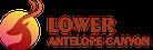 Lower Antelope Canyon Tours